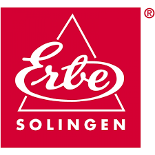 Erbe FOR MEN | Erbe Solingen