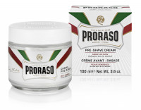 Crème de pre-rasage Bianca Sensitive 100 ml
